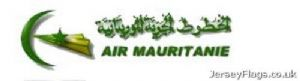 Mauritanian Airlines